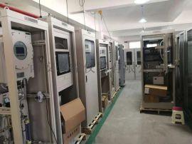 环保化工有机挥发物vocs苯系物在线监测设备厂家