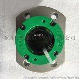 台湾上银丝杆4R16-16S2-DFSH-0.05