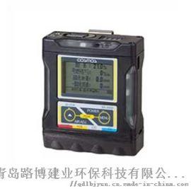 XA-4X00路博复合气体检测仪