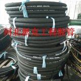 SAE胶管 DIN胶管专业生产厂家直供