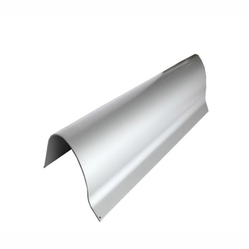 兴发铝业|衣柜移门铝型材定制厂家