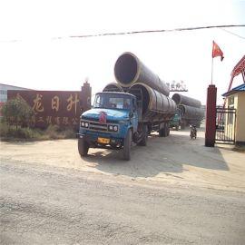 湖南鑫龙DN350/377聚氨酯保温直埋管管道保温工程公司