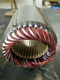 5000W风力发电机组小型风力发电机户外抗风防腐蚀