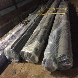 钢管除锈清洗,酸洗、磷化、钝化**