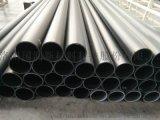 洛阳超高分子量聚乙烯(UHMWPE)管