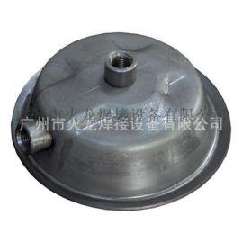 酒桶油箱煤气罐封管环缝焊接设备广州自动环缝焊机