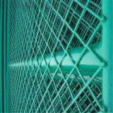 钢板护栏网A黄梅钢板护栏网A钢板护栏网厂家
