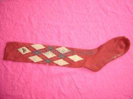 长筒袜(HJY05-3)