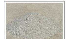 珍珠岩覆盖剂