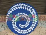 丝印工艺伞