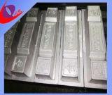 易熔型芯模具