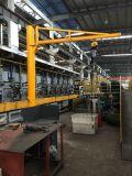 供应BZD型定柱式悬臂起重机 2T电动悬臂吊 小型固定式悬臂吊