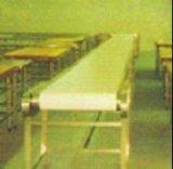 食品输送机生产线