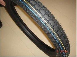 优质电动车摩托车轮胎(275-14)