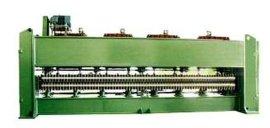 针刺机(BG317B)