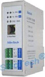 工业以太网串口服务器(ENB-302MI)