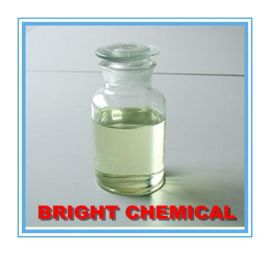 供應N. N-二乙基丙炔胺甲酸鹽PABS