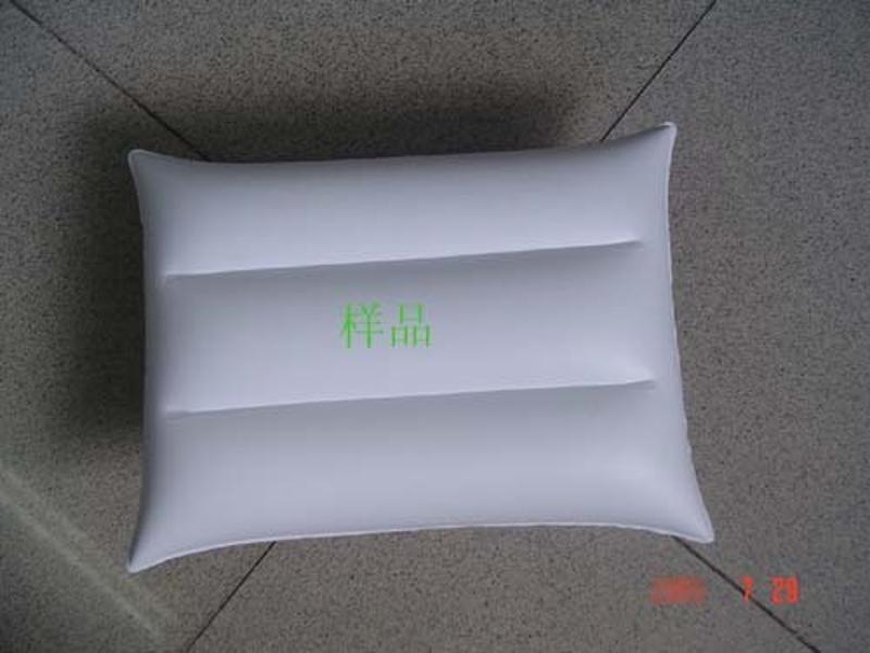 《工厂订制》PVC充气飞机模型 充气内胆