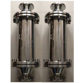 空调除垢器 防垢除垢防腐  空调循环水除垢器