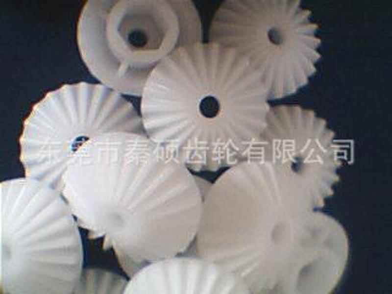 【厂家定制】玩具齿轮 玩具塑胶齿轮 国标精密齿轮