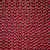 阳极氧化铝板网 装饰铝板网 铝板装饰网