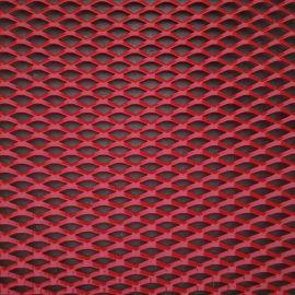 陽極氧化鋁板網 裝飾鋁板網 鋁板裝飾網