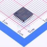 微芯/ATXMEGA16E5-AUR原裝