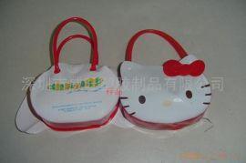 批发定做PVC 胶袋,PVC塑料袋,PVC电压袋