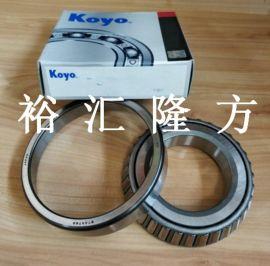 高清实拍 KOYO HC STA4785 LFT 圆锥滚子轴承 38440-0C000