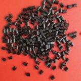 PEI CF30 黑色 高強度 高韌性 耐磨 可代替金屬