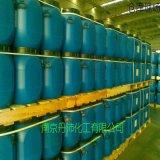 专业供应塞拉尼斯VAE乳液 CP149 CP143