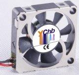 yc1804散热风扇