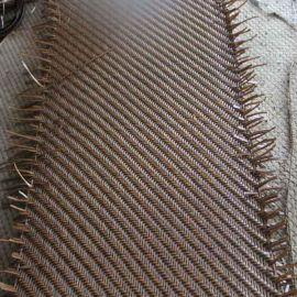 藤编门 藤编制品 编织品 塑料编织收纳 塑料藤条 仿茅草 铝茅草
