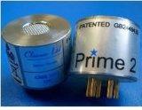 高分辨率红外二氧化碳传感器Prime2