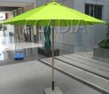 单柱豪华木伞,庭院伞,户外太阳伞(AC-U5302)