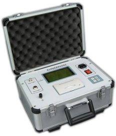 避雷器测试仪