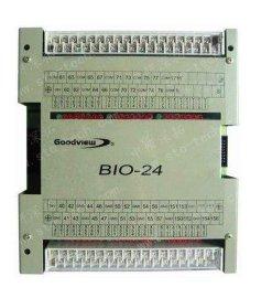 GOODVIEW好景电脑BIO-24