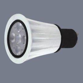 touve托維LED燈杯燈泡