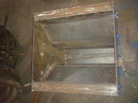 隔离墩钢模具,隔离墩钢模具