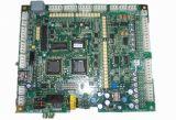 日鋼注塑機TUCA-21電腦板維修