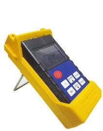 SGX-1300 手持式光功率计