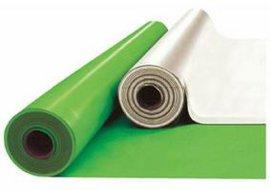 聚**乙烯PVC防水卷材