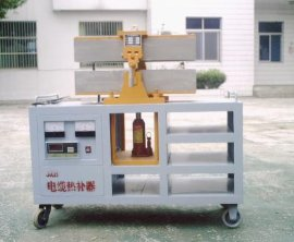 DJQ型电缆热补器、硫化器、硫化机、胶带硫化机