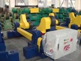 自调式焊接滚轮架 (HGZ)
