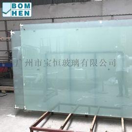 广州调光玻璃雾化玻璃生产厂家