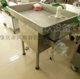 FK-432重庆厂家直销大型肉沫机碎肉机绞肉机