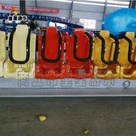 山东大型游乐设备排排坐 儿童游乐设备