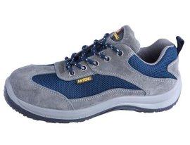 安全鞋A9180
