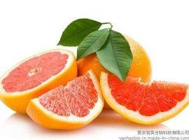 柚皮素植物提取物