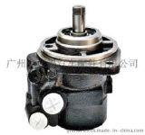 IVECO依维柯动力转向油泵4708327/42498096/7674955232